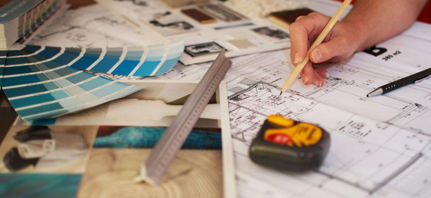Зачем вам нужен дизайнер