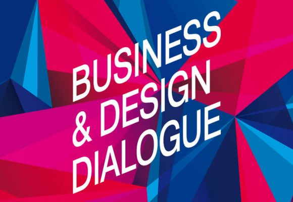 Business & Design Dialogue 2017