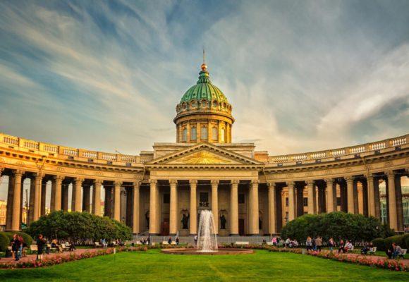 Дизайнеры интерьера в Санкт-Петербурге